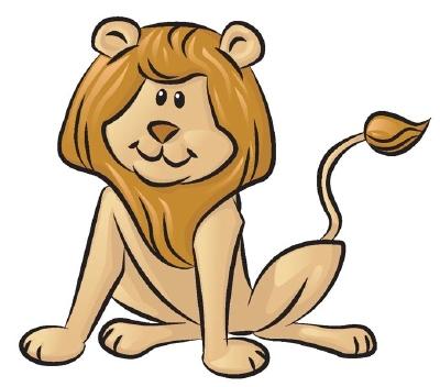 Рисовать льва 12 42 как рисовать льва